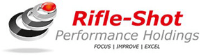 Rifle-Shot Performance Holdings