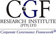 CGF Research Institute 1