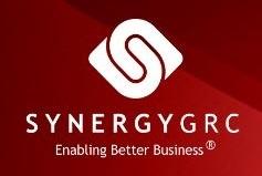 SynergyGRC 1
